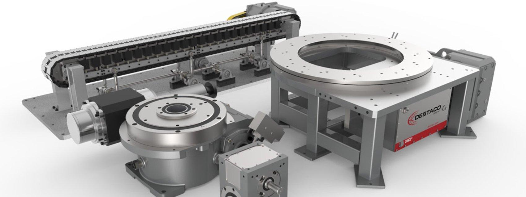 Productivity Solutions Company Inc Automation