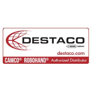 DESTACO - Camco/Robhand