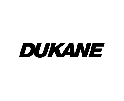 Dukane Corporation