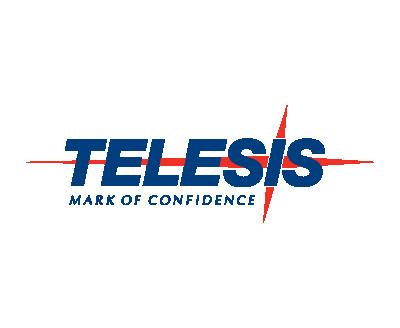 Telesis Technologies, Inc.