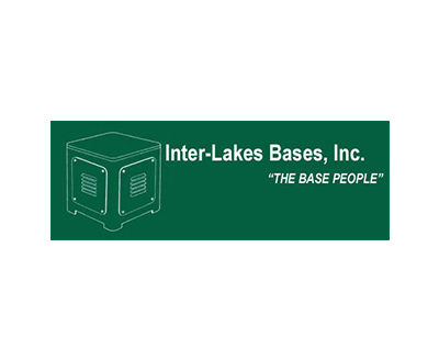 Inter-Lakes Bases, Inc .