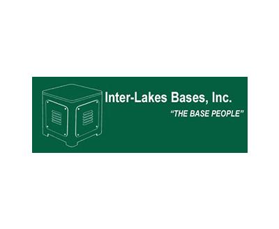 Inter-Lakes Bases, Inc .