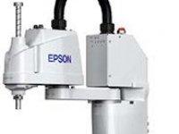 Epson T3 Robot
