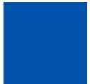 Productivity Solutions Company, Inc.