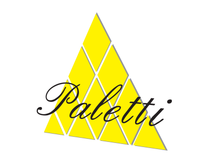 Paletti USA LLC