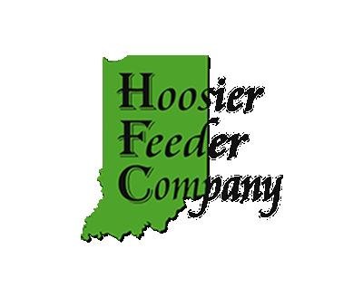 Hoosier Feeder Company