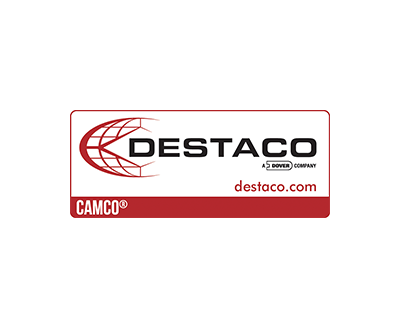 DESTACO - Camco Products